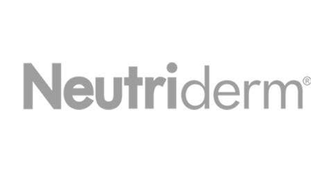 Neutriderm Brightening Bar