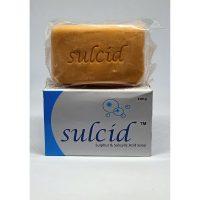 sulcid