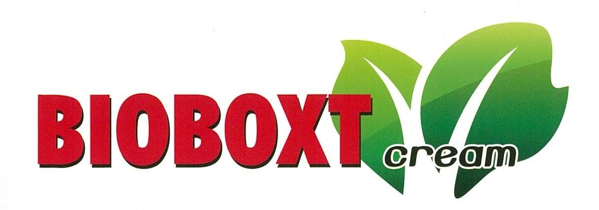BIOBOXT