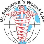 Dr. Sabharwal's wound-care