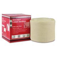 Excel-sleeve-Cotton-Stockinett-1200x1200-1-768x768