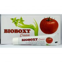 bioboxt cream