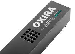 oxira safe